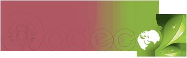 Badeco Logo