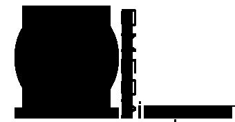 Omega İnşaat Logo
