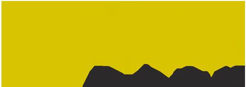 Lillebaby logo