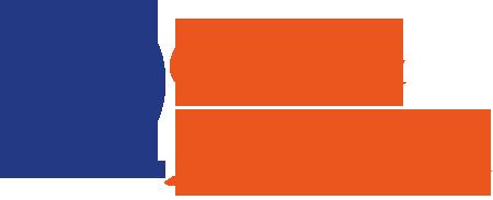 Mobilya Logo